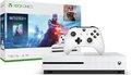 Obrázok pre výrobcu XBOX ONE S 1 TB + Battlefield V