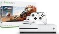 Obrázok pre výrobcu XBOX ONE S 1 TB + Forza Horizon 4