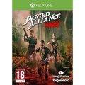 Obrázok pre výrobcu XOne - Jagged Alliance Rage