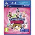 Obrázok pre výrobcu PS4 - Knowledge is Power Decades (PS4)/EAS