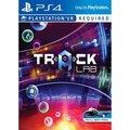Obrázok pre výrobcu PS4 VR - Track Lab