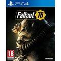 Obrázok pre výrobcu PS4 - Fallout 76