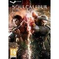 Obrázok pre výrobcu PC - SOUL CALIBUR 6