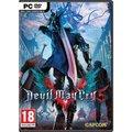 Obrázok pre výrobcu PC - Devil May Cry 5