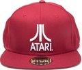Obrázok pre výrobcu Kšiltovka: Atari - rovný kšilt