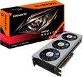 Obrázok pre výrobcu Gigabyte Radeon VII HBM2 16G, 3xDP, HDMI
