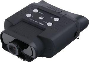 Obrázok pre výrobcu Doerr Night Vision ZB-100 PV