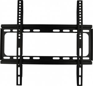 "Obrázok pre výrobcu TB TV wall mount TB-450 up to 56"", 40kg max VESA 400x400"