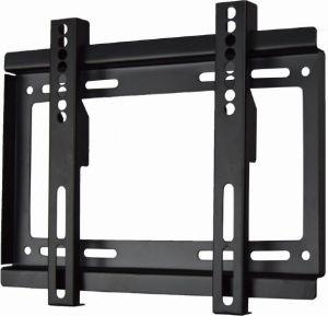 """Obrázok pre výrobcu GEMBIRD TV wall mount (fixed), 17""""-37"""""""