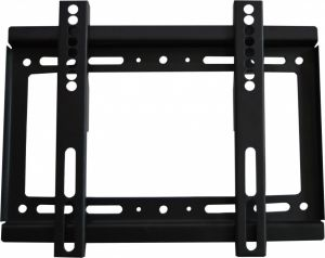"Obrázok pre výrobcu TB TV wall mount TB-250 up to 42"", 40kg max VESA 200x200"