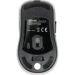 Obrázok pre výrobcu EVOLVEO WM430, bezdrátová herní myš
