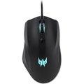 Obrázok pre výrobcu Acer PREDATOR CESTUS 320 herní myš