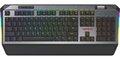 Obrázok pre výrobcu Patriot Viper 765 herní mechanická RGB klávesnice red box spínače