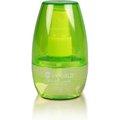 Obrázok pre výrobcu 4World Čistící Gel 50ml + hadřík GREEN