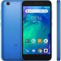 Obrázok pre výrobcu Xiaomi Redmi Go (1GB/8GB) modrá