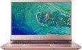 """Obrázok pre výrobcu Acer Swift 3 - 14""""/i3-8145U/4GB/ 256SSD/W10 růžový"""