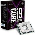 Obrázok pre výrobcu CPU INTEL Core i9-9820X (3.3GHz, 16.5M, LGA2066)