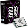 Obrázok pre výrobcu CPU INTEL Core i9-9900X (3.5GHz, 19.25M, LGA2066)