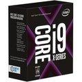 Obrázok pre výrobcu CPU INTEL Core i9-9920X (3.5GHz, 19.25M, LGA2066)