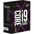 Obrázok pre výrobcu CPU INTEL Core i9-9960X (3.1GHz, 22M, LGA2066)