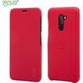 Obrázok pre výrobcu Lenuo pouzdro pro Pocophone F1 Red