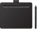 Obrázok pre výrobcu Wacom Intuos S Bluetooth Black