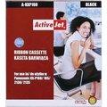 Obrázok pre výrobcu ActiveJet páska KX-P160 pre Panasonic KX-P2130