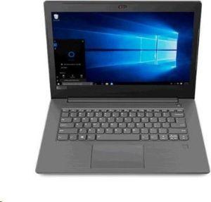 "Obrázok pre výrobcu Lenovo V330-14IKB i3-8130U 4GB TB 5400rpm Integrated 14.0"" FullHD Anti-GlareTN šedý W10PRO"
