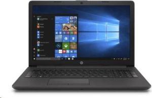 Obrázok pre výrobcu HP 250 G7 Celeron N4000 15.6 HD 220, 4GB, 500GB, DVDRW, ac, BT, Win10