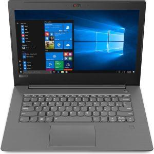 """Obrázok pre výrobcu Lenovo V330 14""""FHD/i5-8250U /4GB/1TB+128GB/INT/ W10Psivá"""