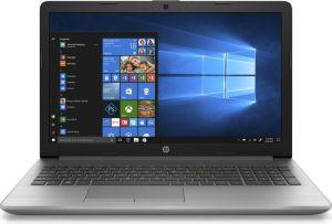 Obrázok pre výrobcu HP 255 G7, R3 3200U, 15.6 FHD, UMA, 8GB, SSD 256GB, DVDRW, W10, Silver