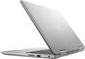 """Obrázok pre výrobcu Dell Inspiron 5482 14"""" 2v1 Touch FHD i7-8565U/8GB/256GB SSD/MCR/USB-C/ HDMI/W10/Stříbrný"""