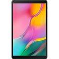 Obrázok pre výrobcu Samsung Galaxy Tab A 10.1 SMT510 32GBWiFi, Stříbrná