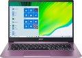 "Obrázok pre výrobcu Acer Swift 3 AMD Ryzen 3 4300U/8GB/256GB SSD/14"" FHD Acer IPS LED LCD matný/W10 Home/Purple"