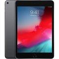 Obrázok pre výrobcu iPad mini Wi-Fi 64GB - Space Grey
