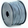 Obrázok pre výrobcu Filament Gembird HIPS Silver | 3mm | 1kg