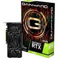 Obrázok pre výrobcu Gainward GeForce RTX 2060 6GB Ghost, 6GB GDDR6, HDMI, DP, DVI