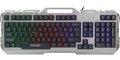 Obrázok pre výrobcu EVOLVEO GK700, herní podsvětlená klávesnice, USB
