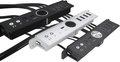 Obrázok pre výrobcu Fractal Design Connect D1 USB3.1. Gen 2