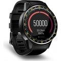 Obrázok pre výrobcu Smart hodinky G-CROSS Black