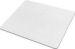 Obrázok pre výrobcu Podložka pod myš Natec Printable, bílá, 220x180x2mm