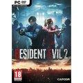 Obrázok pre výrobcu PC - Resident Evil 2