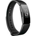 Obrázok pre výrobcu Fitbit Inspire - Black