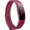 Obrázok pre výrobcu Fitbit Inspire - Sangria