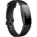 Obrázok pre výrobcu Fitbit Inspire HR - Black