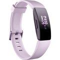 Obrázok pre výrobcu Fitbit Inspire HR - Lilac