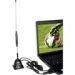 Obrázok pre výrobcu EVOLVEO Xany 3 LTE, 30dBi aktivní pokojová anténa DVB-T/T2, LTE filtr