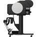 """Obrázok pre výrobcu Canon ImagePROGRAF TM-200 (A1 - 24"""")"""