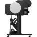 Obrázok pre výrobcu Canon imagePROGRAF TM-300 + podstavec v balení