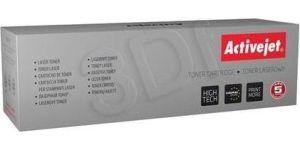 Obrázok pre výrobcu ActiveJet Toner XEROX 106R01631 Supreme (ATX-6000CN)  1000 str.